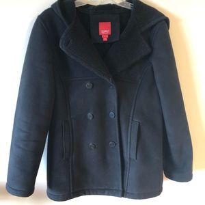 Esprit PeaCoat Style Jacket
